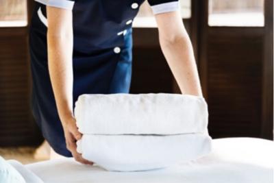 6 dicas para um melhor atendimento na hotelaria