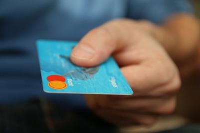 DCC – pagamento com moedas de origem