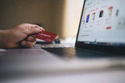 E-commerce: porque devo aderir?