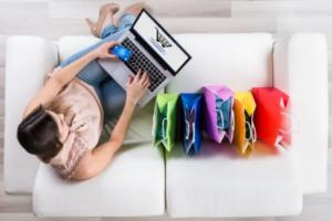 Como garantir a segurança nos pagamentos online