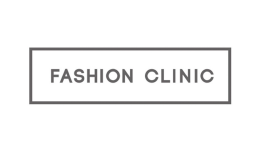 Fashion Clinic