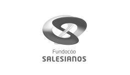 Fundação Salesianos