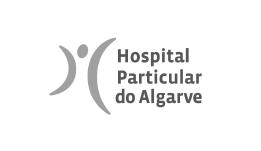 Hospital Particular Algarve