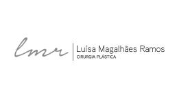 Luísa Magalhães Ramos