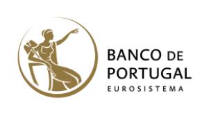 Banco de Portugal pagamentos contactless diminuem risco de propagação