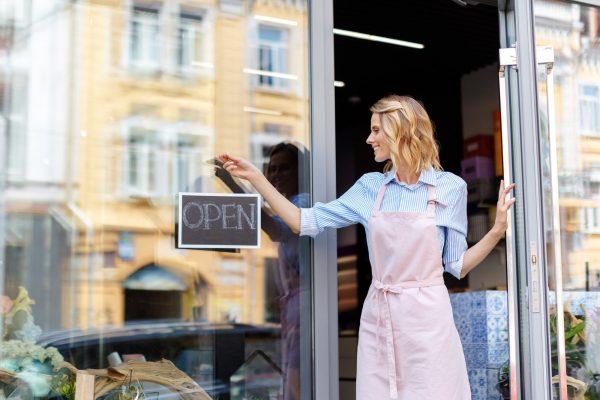 Transações aumentam e os pagamentos contactless atingem números históricos