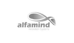 Parceiro Alfamind REDUNIQ