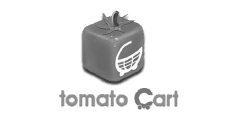 Plugin de E-commerce Tomato Cart REDUNIQ