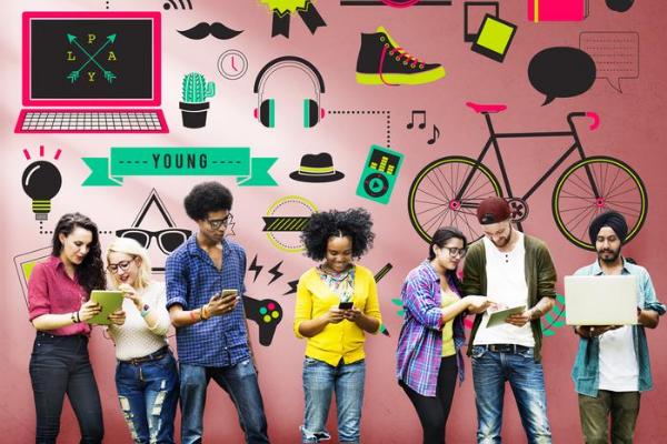7 Fatores-chave para Pagamentos num Futuro Digital
