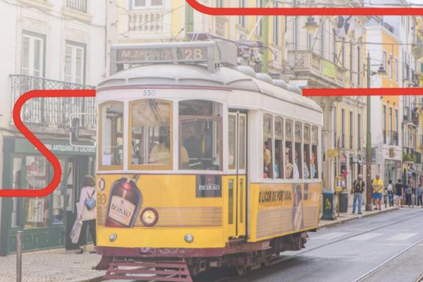 Faturação em Portugal ultrapassa valores de pandemia em julho