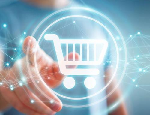 Negócios online: dicas práticas para criar um site de vendas