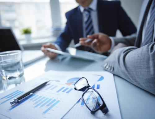 Crédito para empresas: como utilizar na gestão do dia-a-dia?
