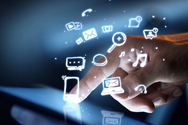 Super Apps pontos chave para Comerciantes