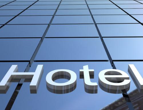 O Sistema de Pagamentos Integrados e a forma como a Hotelaria se reinventa