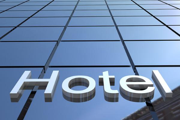 Solução Pagamentos Integrados para Hotelaria REDUNIQ