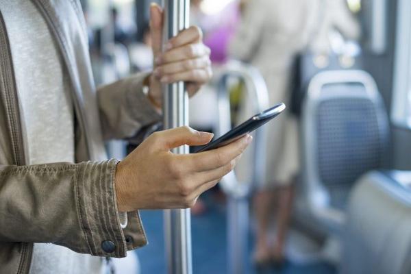 Pagamentos digitais e mobilidade urbana REDUNIQ