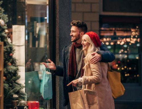 Prepare o seu negócio para vender na Black Friday e no Natal