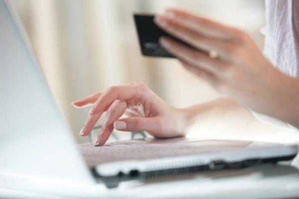 E-commerce em Portugal: como está a evoluir?