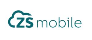 Logo ZS Mobile - Reduniq