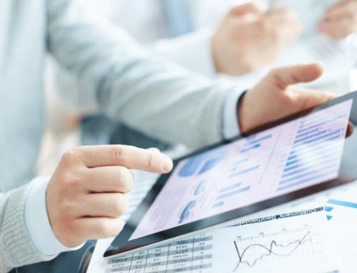 A importância dos dados no crescimento do seu negócio
