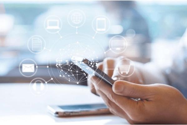 Pagamentos 2021: principais tendências