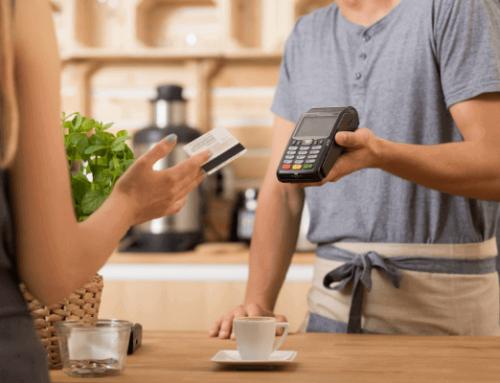 REDUNIQ Easy – Pagamentos por cartão, sem ter que se preocupar com várias taxas