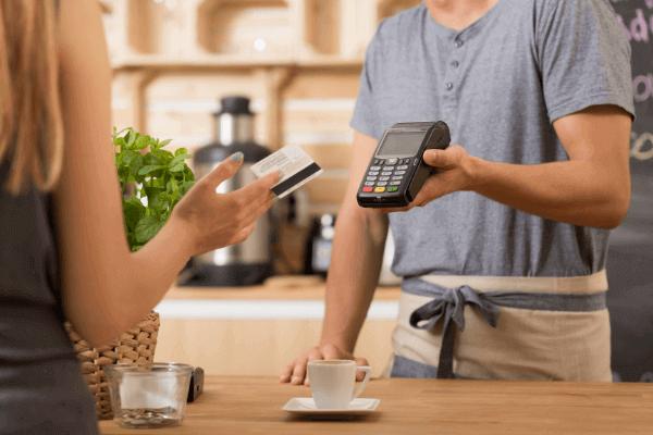 REDUNIQ Easy - Pagamentos por cartão, sem ter que se preocupar com várias taxas
