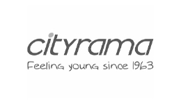 Logo Cityrama - REDUNIQ