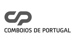 CP Logo - Reduniq