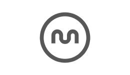 Logo Metro Porto - Reduniq