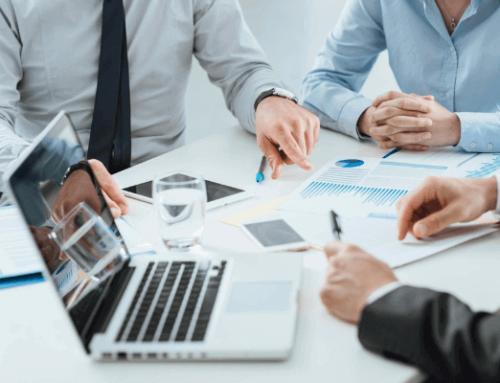 Guia 2021: Das Formas de Pagamento às Soluções Financeiras para Empresas