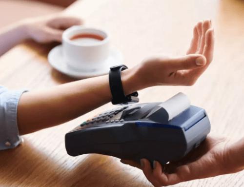 Pagamentos móveis: uma tendência crescente entre os consumidores