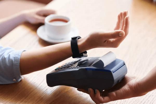 Pagamentos móveis: uma tendência crescente entre os consumidores - REDUNIQ