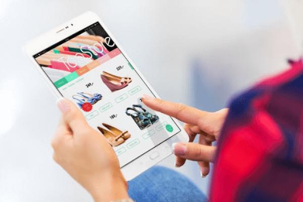 5 formas de evitar carrinhos abandonados na era das compras online