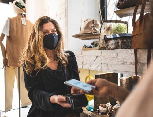 Como os negócios se podem adaptar às mudanças de comportamento dos consumidores?