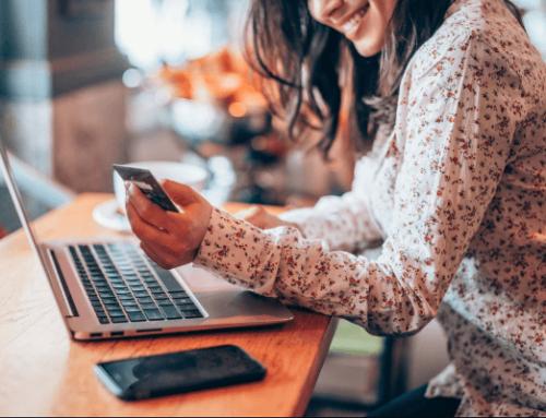 Gateway de Pagamento E-commerce: o que é e como funciona?