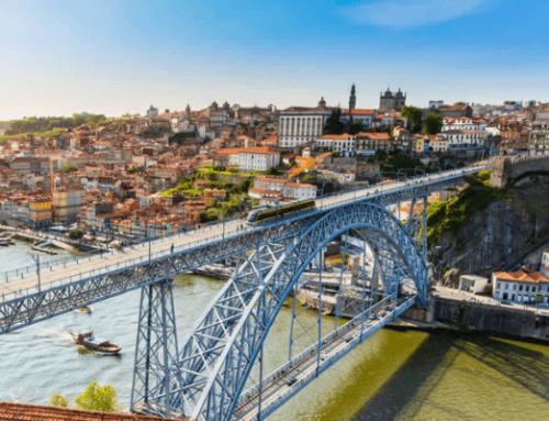Já é possível pagar com contactless nos transportes do Porto