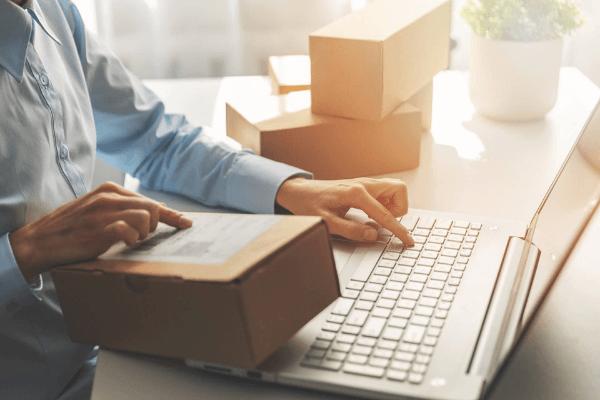 Vender produtos online para fora da UE: qual o impacto da nova legislação?