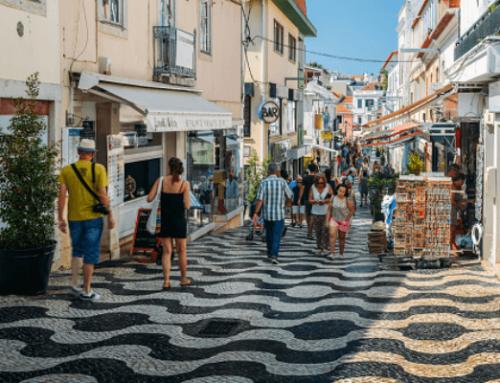 Consolidação do Contactless num verão movido a turismo nacional